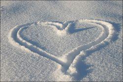 Snow_heart