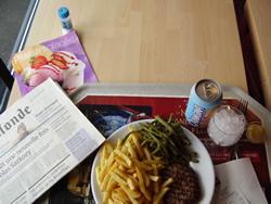 Steak_fritesjpg