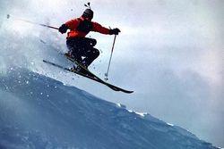 Ski-season2