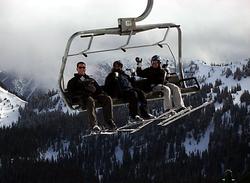 Ski-season1