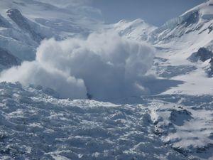 Avalanche3