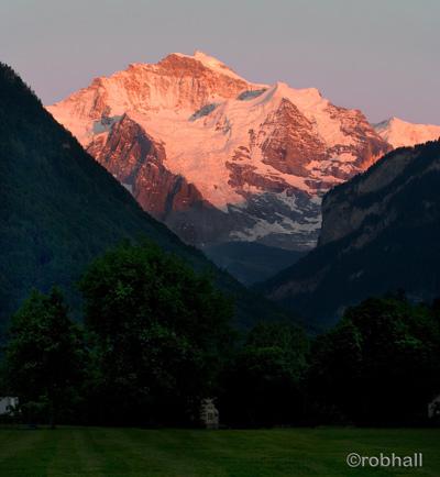 Jungfrau_sm