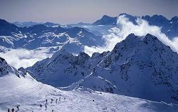 Verbier-mountains_1350269c