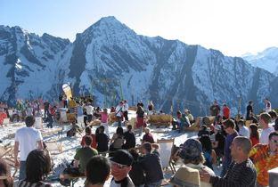 Snowbombing-2010