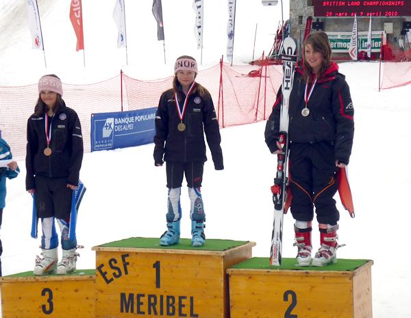 Honi_podium