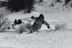 Euan ski 2010