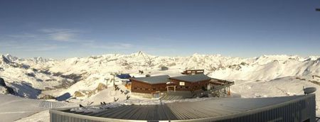 Tignes-webcam