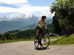 Summer_bikeSM