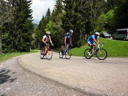 Bike_moreSM