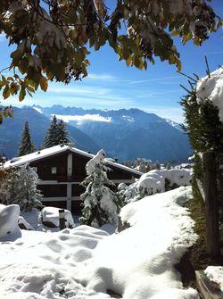 Verbier_snow