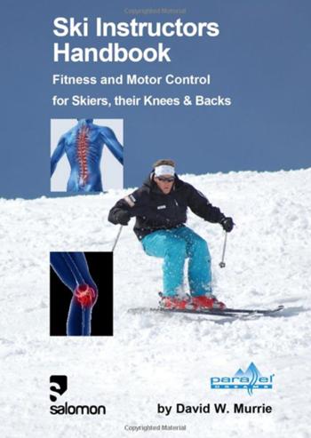 Ski-fitness