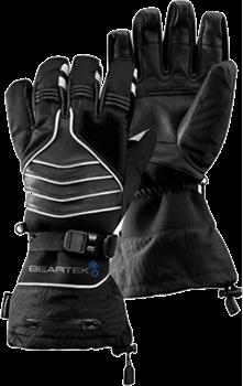 Beartek-gloves