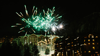 Newyear-ski-holidays