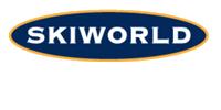 Logo-skiworld
