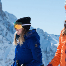 Group_skiing-1-1200x430