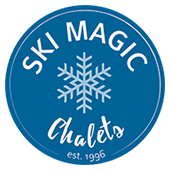 Logo-SkiM