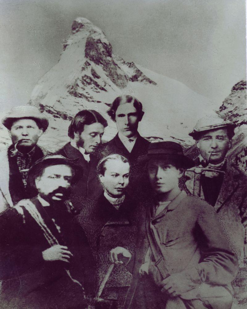 Historic_cr_Zermatt Tourism (4)