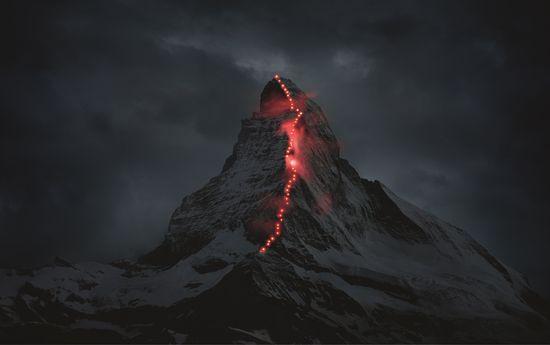 Mammut_Matterhorn_297x210_CMYK_DL-2