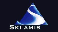 Logo-SkiAmis