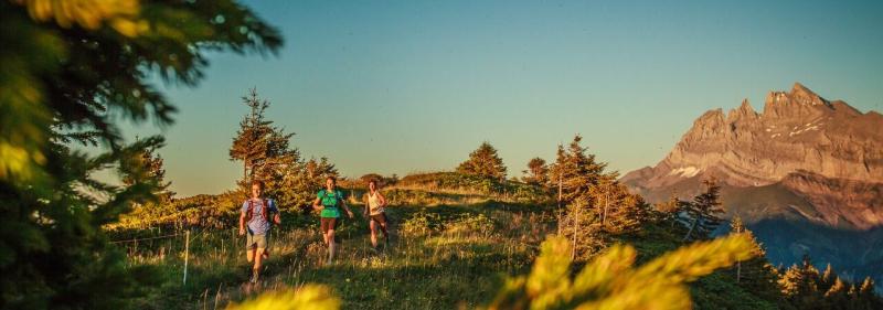Pds-trail-2-sylvain-cochard-1733-1280x450