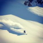 Powder_snowboarder2
