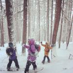 Girls-only-ski-holidays