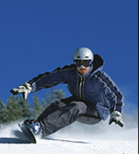 Snowboarder_image2_2