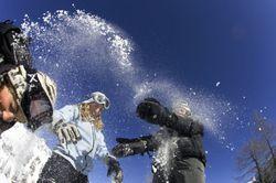Snow_fun_2